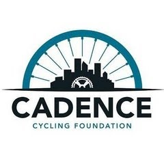 Cadence Cycling Foundation