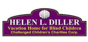 Helen Diller Home for the Blind