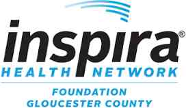 Inspira Health Network Foundation