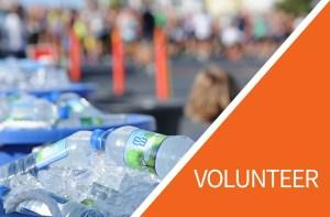 Tim Kerr Charities Volunteer