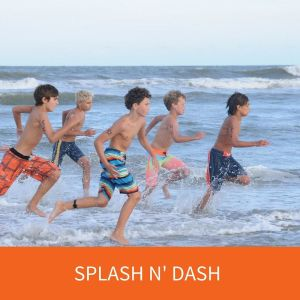 splash n dash tim kerr charities