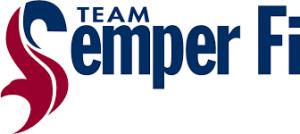 team Semper Fi