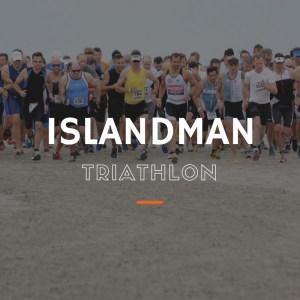 tim kerr charities islandman triathlon