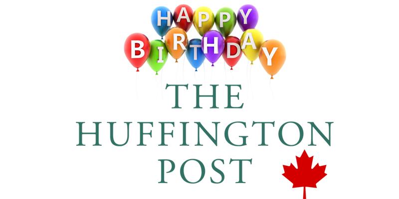 Featured_Image_800x400_HuffPostCanada_Birthday