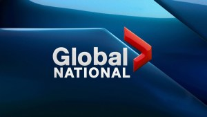global_national_logo_960x540