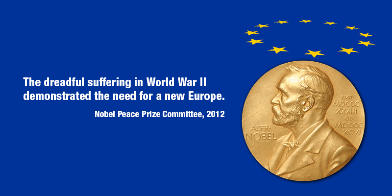 Featured_Image_800x400_EU_Nobel_Brexit