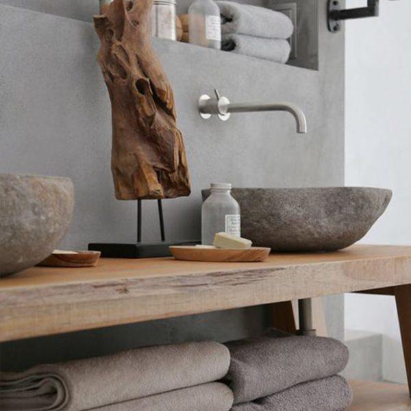 badkamer-inspiratie-meubel