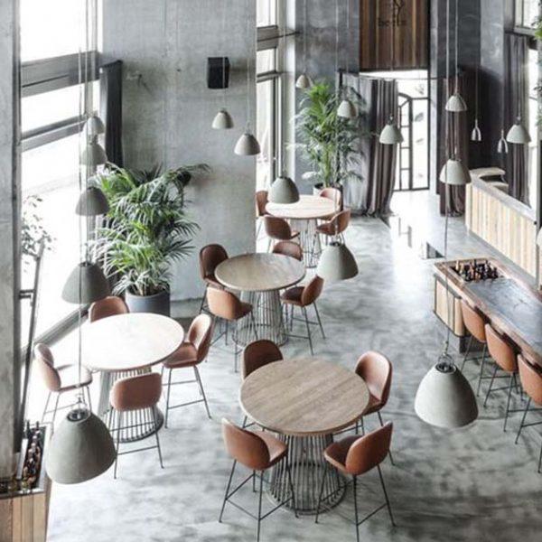 horeca-inspiratie-tafels