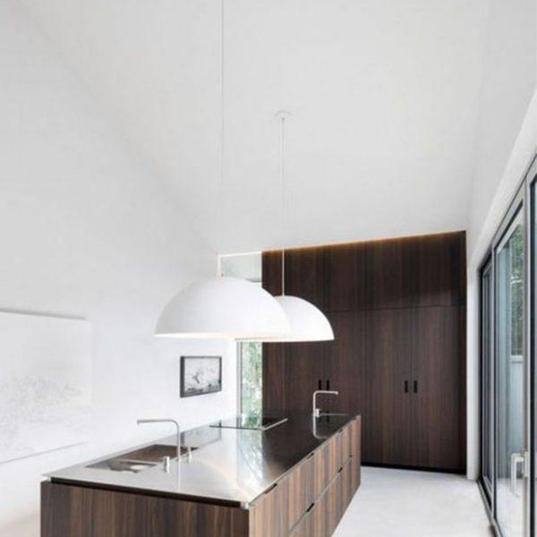 keuken-inspiratie-design