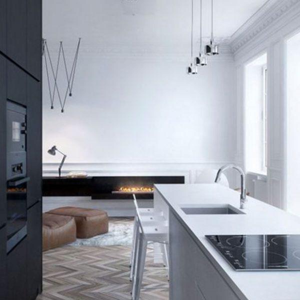 keuken-inspiratie-vloer