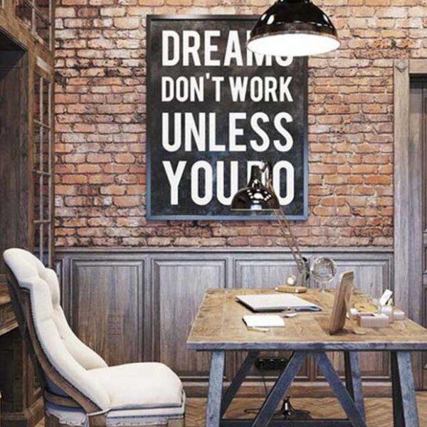 werken-inspiratie-industrieel