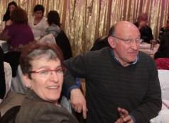 Fete du village - Février 2013 (175)