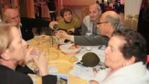Fete du village - Février 2013 (249)
