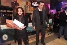 Fete du village - Février 2013 (374)