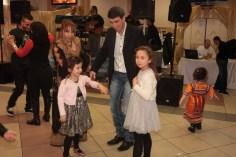 Fete du village - Février 2013 (432)