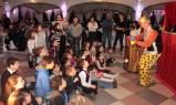 Fete du village - Février 2013 (72)