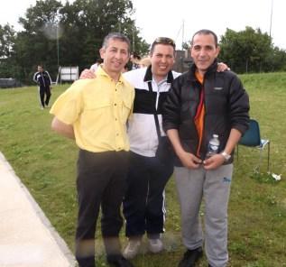 Tournoi 2013 (119)