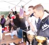 Tournoi 2013 (195)