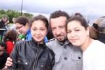 Tournoi 2013 (208)