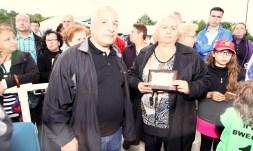 Tournoi 2013 (230)