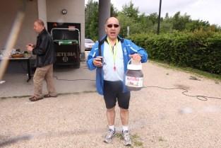 Tournoi 2013 (78)