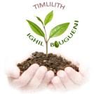 cropped-Logo-TIB2.jpg