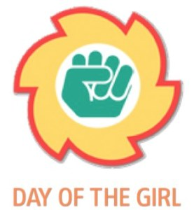 international-day-of-the-girl-logo