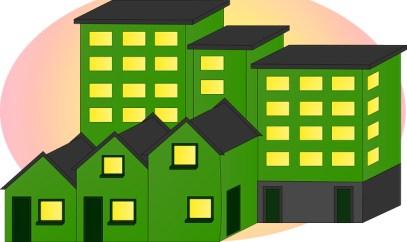 apartment-159414_640