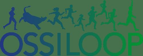 Ossiloop 2018