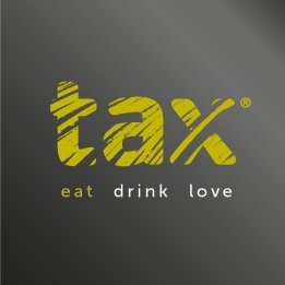 grand cafe tax