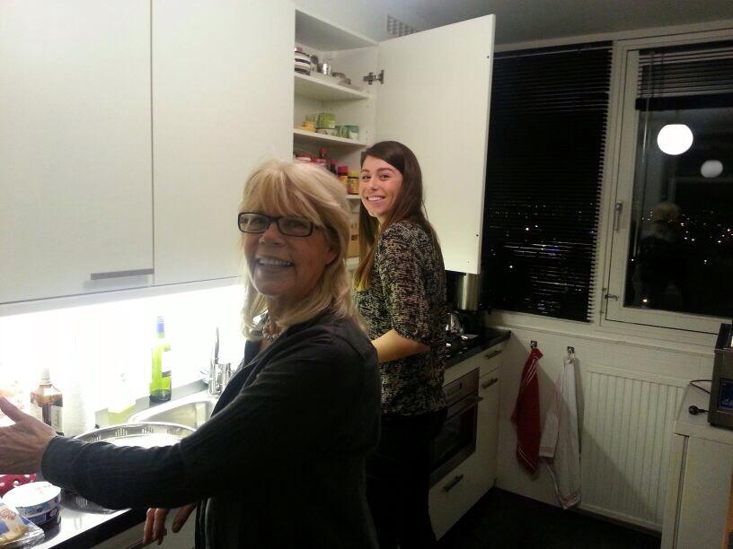 Blog koken kip kerrie Timmers slagerij