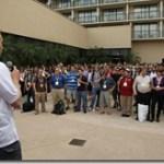 SQL Rally 2011 Recap
