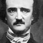 A full day with me, SSIS, and Edgar Allan Poe