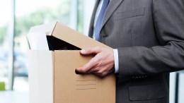How to get fired from an ETL developer job