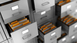 SQL Server Management Studio Projects