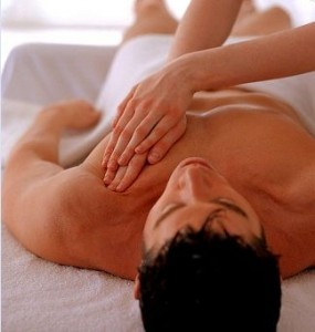 Massage_image