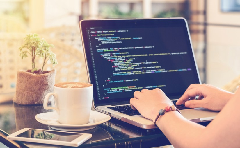Learn To Code With Freecodecamp