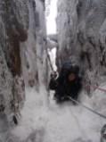 Deep-Cut-Chimney-Cairngorms
