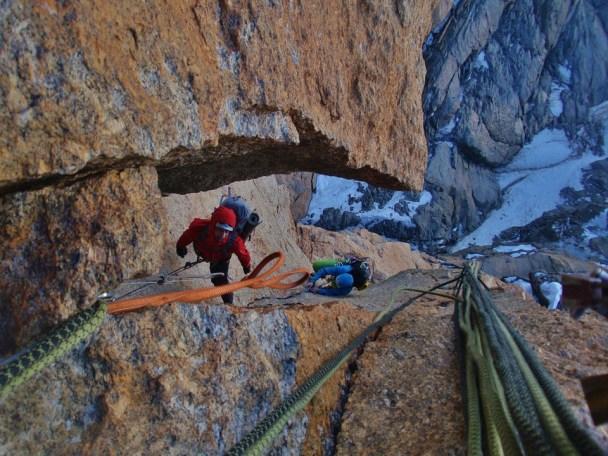 Freney-Pillar-Mt-Blanc1