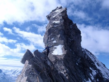 North-Ridge-Zinal-Rothorn