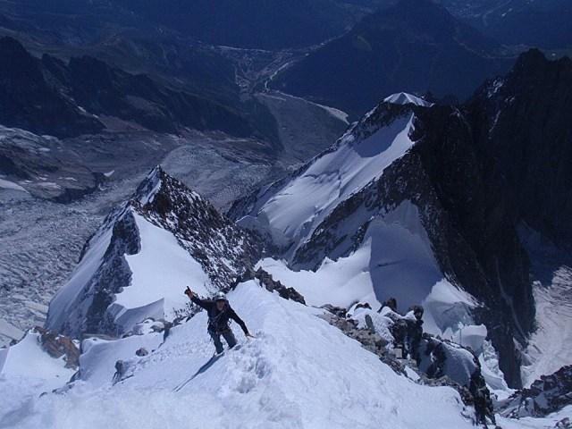 Peuterey-Integral-Mt-Blanc