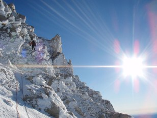 Summit-rime-Fitzroy