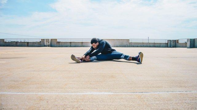 6 Exercises Everyone Should Do | MyFitnessPal