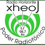 El drama de trabajadores de Radio Horizonte: despidos, programas levantados y censura