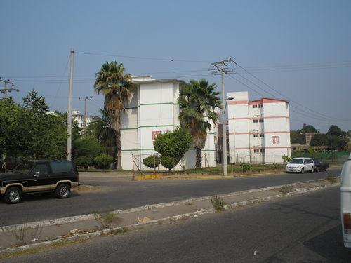En Lázaro Cárdenas faltan parques y olvidan las áreas verdes