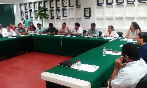 Desincorporación y enajenación del Mercado Hidalgo siembra incertidumbre en locatarios