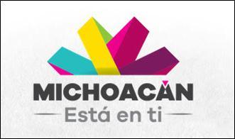 Lamenta Gobierno del Estado fallecimiento del alcalde de Venustiano Carranza