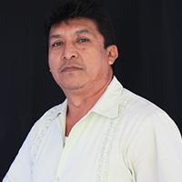 """Da juez fallo a locutores de la """"K Buena"""" en LC"""