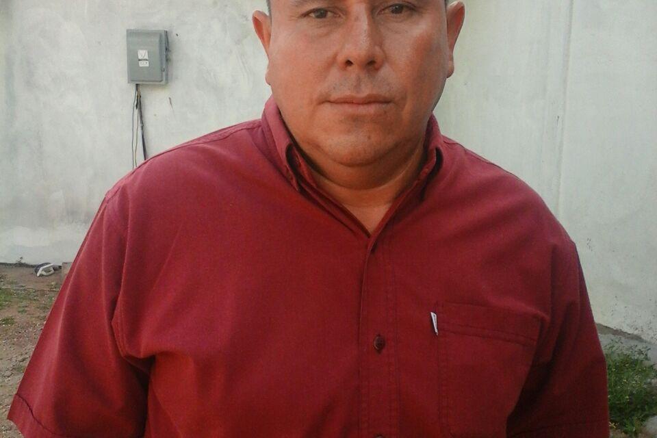 Alcalde de LC cumple con acuerdos y el contrato colectivo de trabajadores municipales