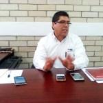 INE invita a participar en mesas de diálogo de Cultura Cívica el 8 de Septiembre